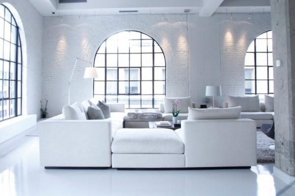 epoksi-smola-dnevna-soba