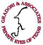 private-eyes-of-texas-logo
