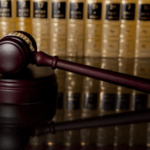 capital-trial-investigation