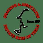 Gradoni & Associates, Houston Private Investigators