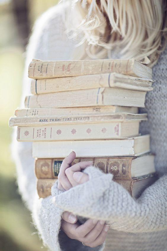 книжни любители