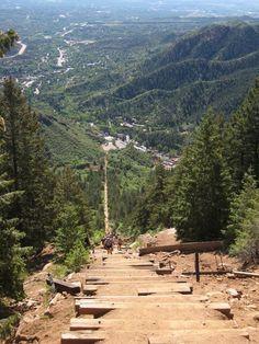 планински туризъм летен уикенд