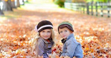 сладки снимки деца