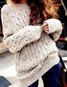 есенни пуловери