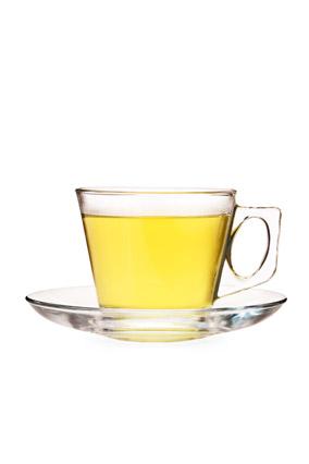 чаят е антиоксидант за тялото ни