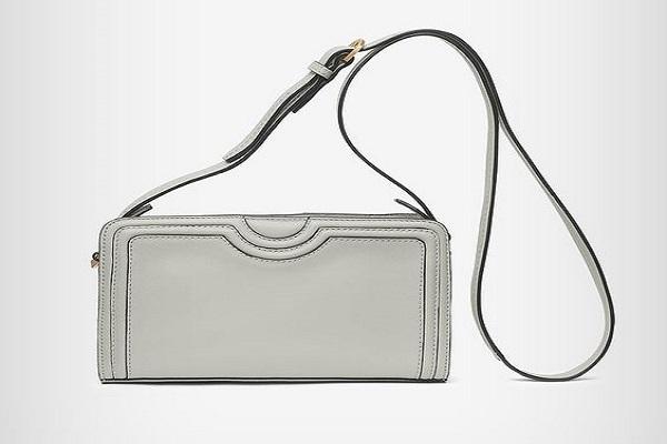 6 чанти, които всяка дама трябва да има