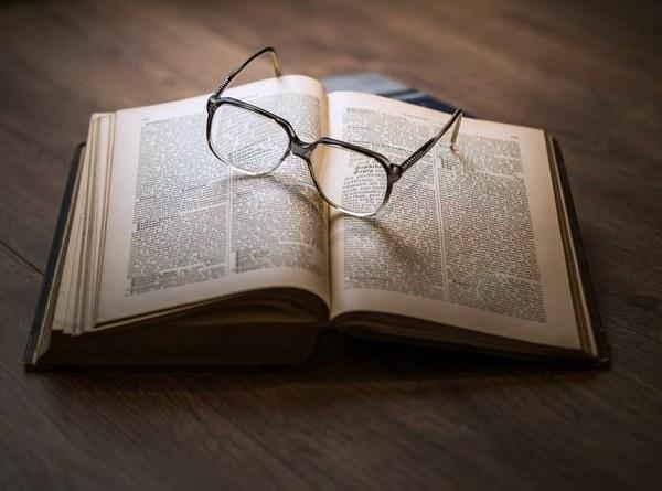 честит световен ден на книгите