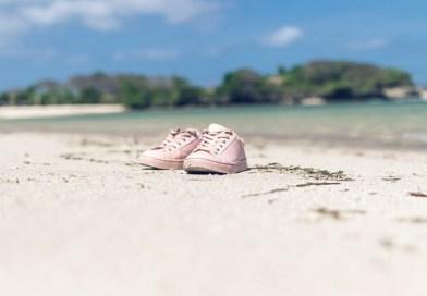 обувки-плаж