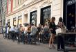 """Aviator Coffee Explorer predstavio novi koncept """"Noćni letaći poleću odavde"""""""