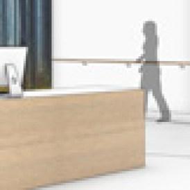 Handrails & Combination Rail