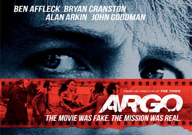 Argo 2012 Mormon Movie Review Grady Kerr