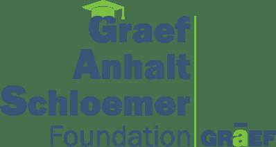GAS Foundation Final 2017