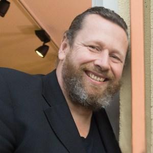 Weinkellergespräch mit Matthias Gräfe: Weine zum Festtagsmenü @ Atelier Sanssouci