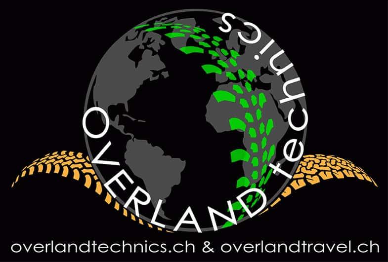 overlandtechnics_sponsor2018