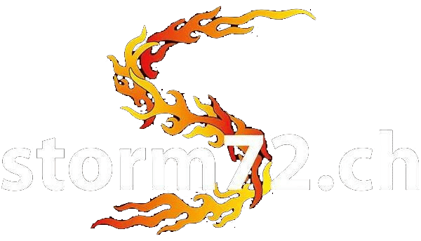 storm72_logo
