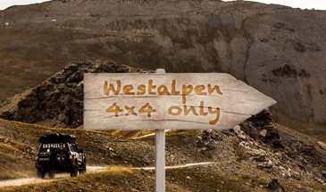 -westalpen_ x _ x