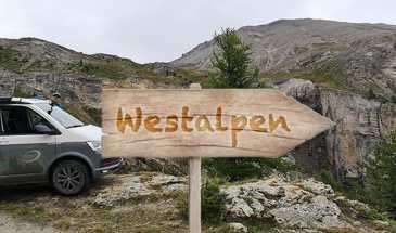 cf aa-westalpen- x -