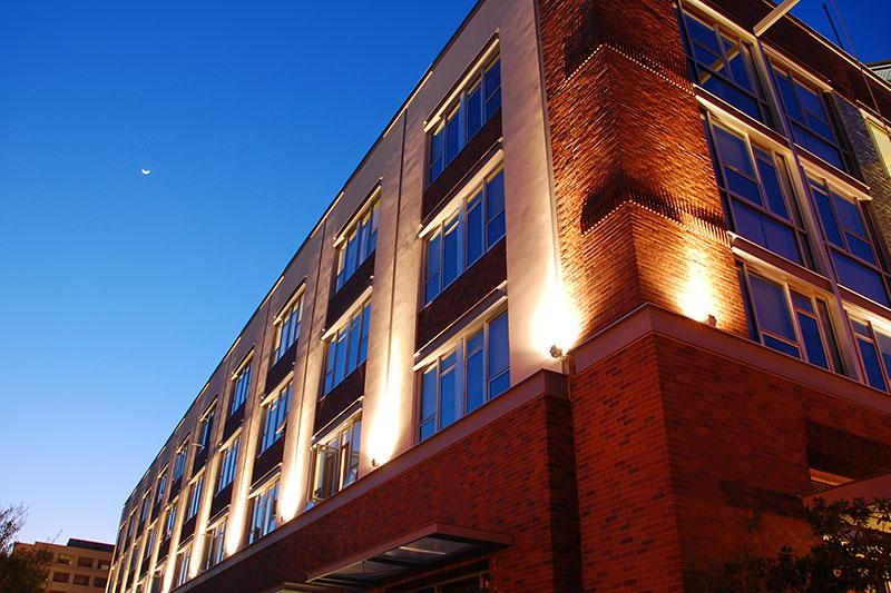 commercial lighting services wichita ks