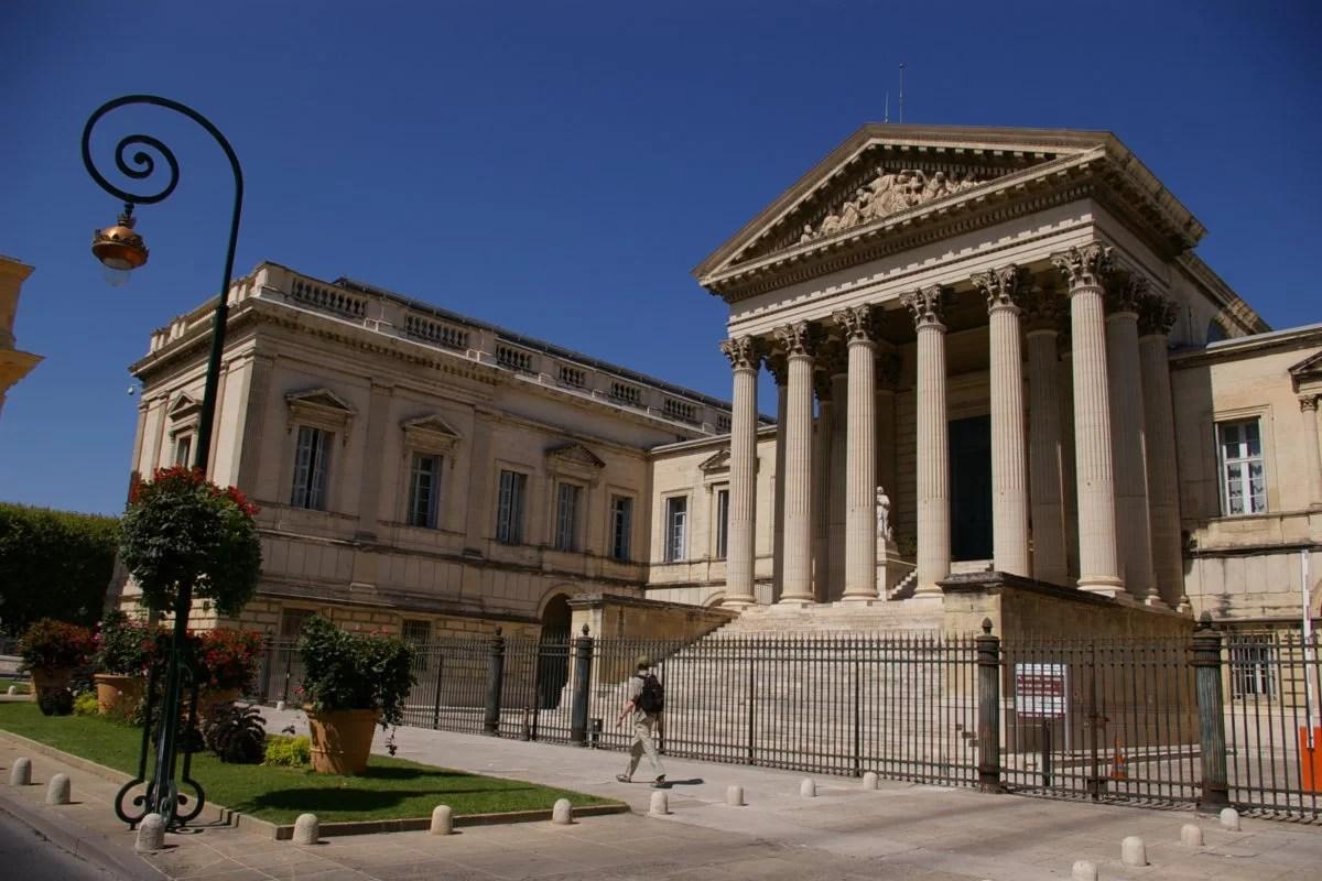 Droit des Affaires Avocat Montpellier Paris