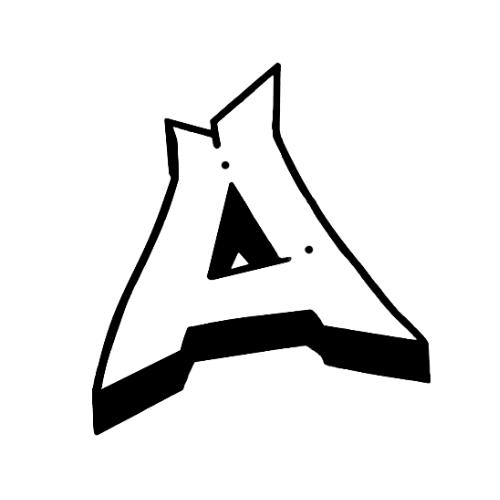 Zeichnen Buchstaben In 3d Youtube