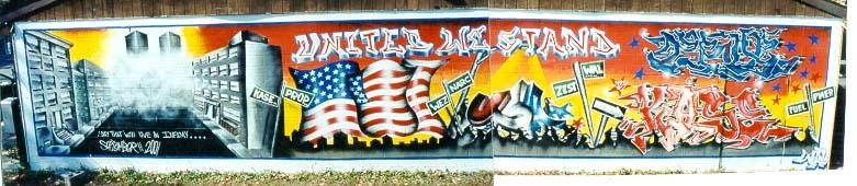 dal sito graffiti.org