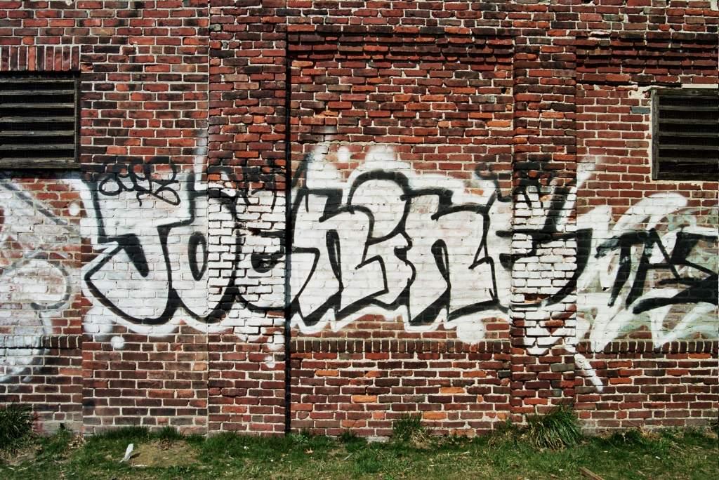 Art Crimes Boston 38