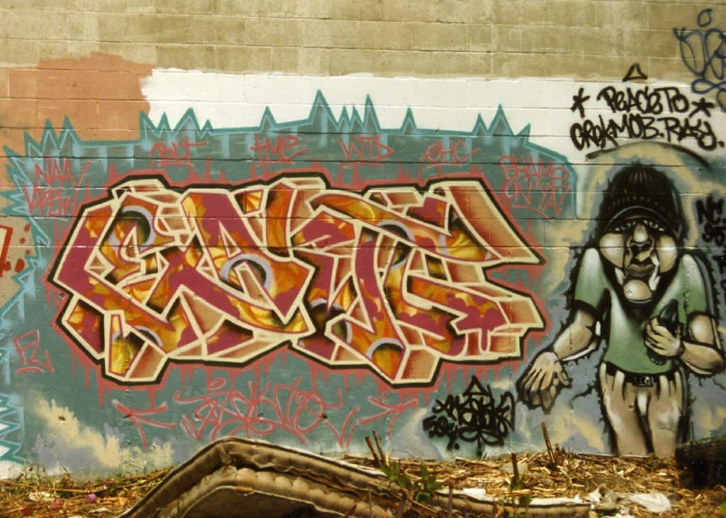 Art Crimes Boston 50