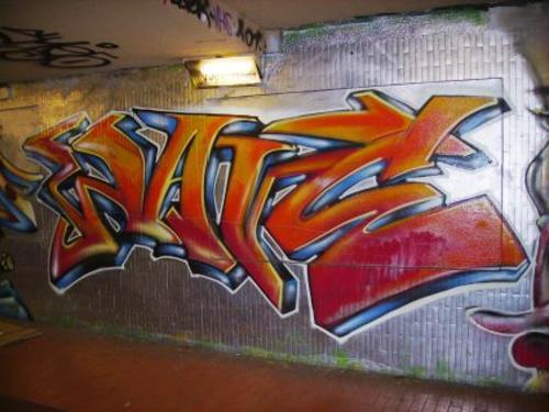 Art Crimes Italy 68