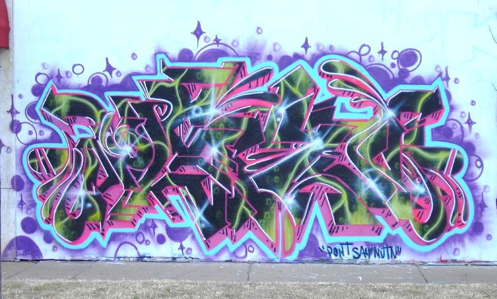 Art Crimes Kansas 3