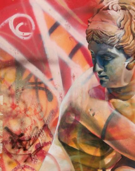 Pichiavo canvas