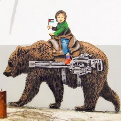 JPS - The right to bear arms