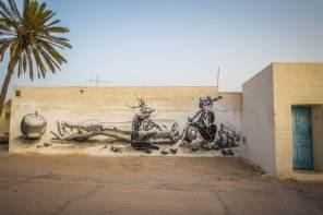 Djerba 2014