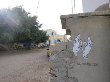 Know Hope (US), Djerba 2014