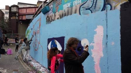 femme-fierce-reloaded-2015-leake-street-london-iwd-6-jpg