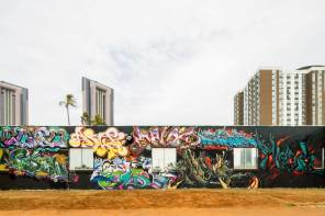 Photo by @powwowhawaii