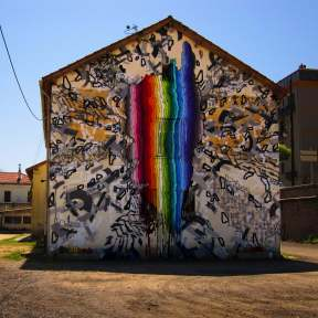 Boldness-island-street-art-festival-2015-11