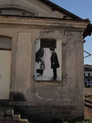 boldness-island-street-art-festival-95