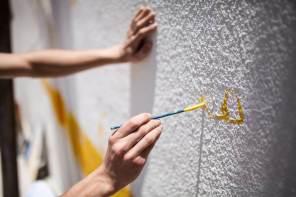 Akut-suhaib-amman-jordan-aptart-strength-through-unity-refuge-18