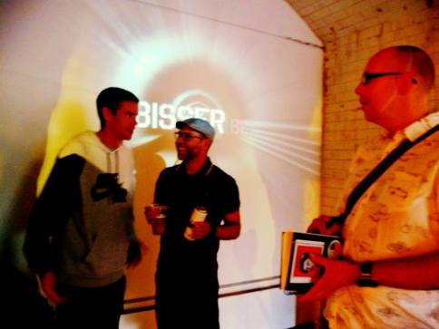 graffitistreet-underground-group-show-shoreditch-london-joachim-16