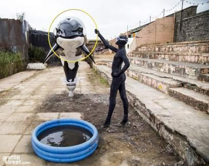 Banksy-Dismaland-GraffitiStreetdotcom-028