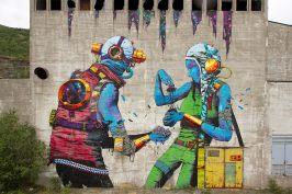 up-north-festival-norway-2015-deth