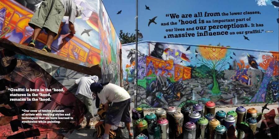 12-brillos-graffiti-crew-santiago-chile