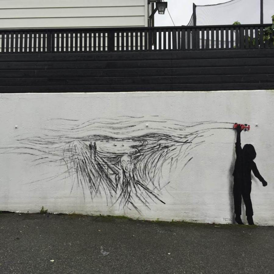 nuart-2015-pejac-the-scream