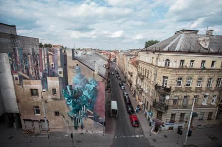 VILNIUS-STREET-ART-FESTIVAL-2015-SEPE-&-CHAZME-1