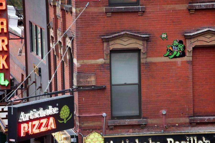 space-invader-newyork-nyc-2015-ninja-turtles