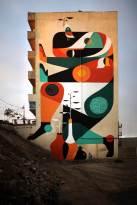 Ruben-Sanchez-Jordan-aptart-open-space-pushing-boundaries-2