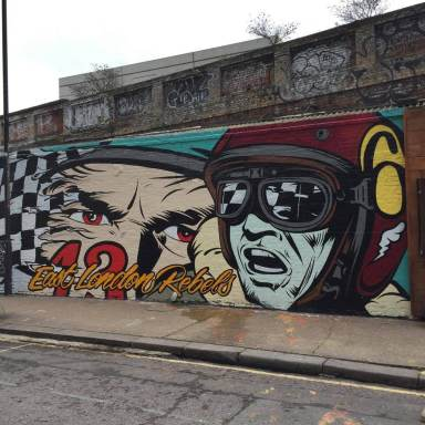 east-london-rebels-dface-rebel-alliance