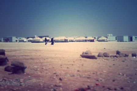 jordan-camp
