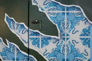 Addfuel-mural-352walls-gainesville-6