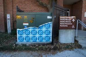 Addfuel-mural-352walls-gainesville-7